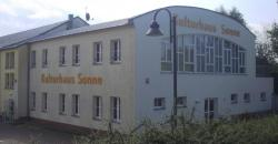 KH-Sonne©Stadt Schkeuditz