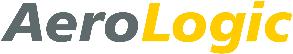AeroLogic Logo©AeroLogic