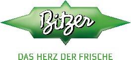 Bitzer Logo©Bitzer