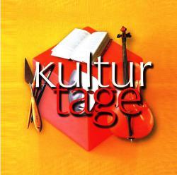 Kulturtagebutton©Stadt Schkeuditz