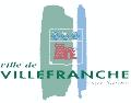 Villefranche©Stadt Schkeuditz