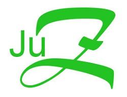 Logo jurjanz©Stadt Schkeuditz