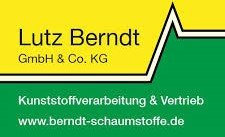 Kunststoffverarbeitung Logo©Stadt Schkeuditz