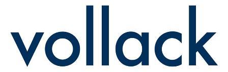 Logo Vollack©Stadt Schkeuditz