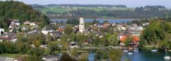 Mattsee©Stadt Schkeuditz