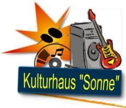 KH-Sonne Symbol©Stadt Schkeuditz