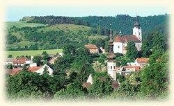 Oslavany Landschaft©Stadt Schkeuditz