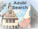 azubi search