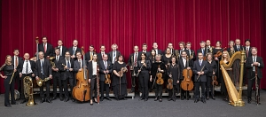 LSO 2019